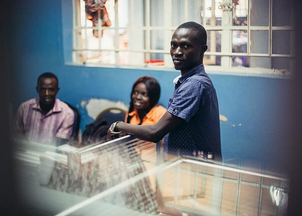 2017_01_23-KTW_Rokupa_Hospital_Freetown_218