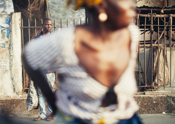 2017_01_24-KTW_Street_Portrait_Freetown_325