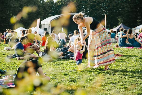 2016_07_18-Walthamstow_Garden_Party2016_302