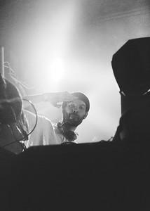 2017_01_14_KTW_E_JanSet_DJ_Snuff_200