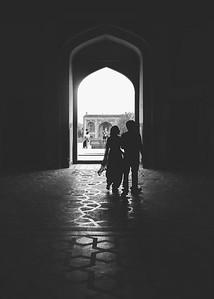 People in Architecture_Delhi04