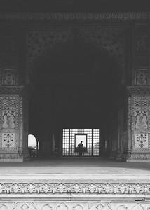 People in Architecture_Delhi02
