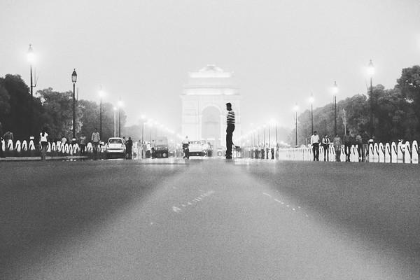 People in Architecture_Delhi09