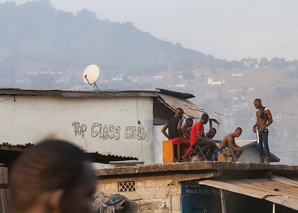 2017_01_24_KTW_Freetown_Street_Scenes_055