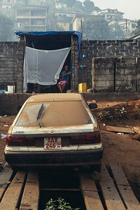 2017_01_24-KTW_Street_Freetown_151