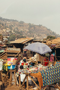 2017_01_24-KTW_Street_Freetown_177