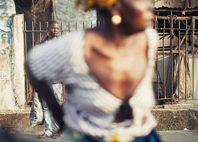 2017_01_24-KTW_Street_Portrait_Freetown_325