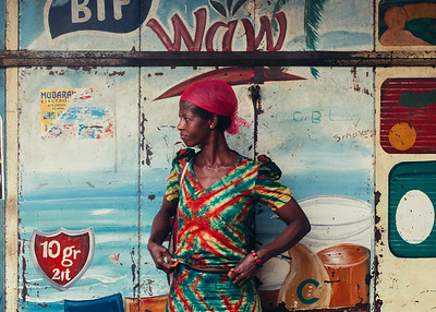 2017_01_24-KTW_Street_Portrait_Freetown_285