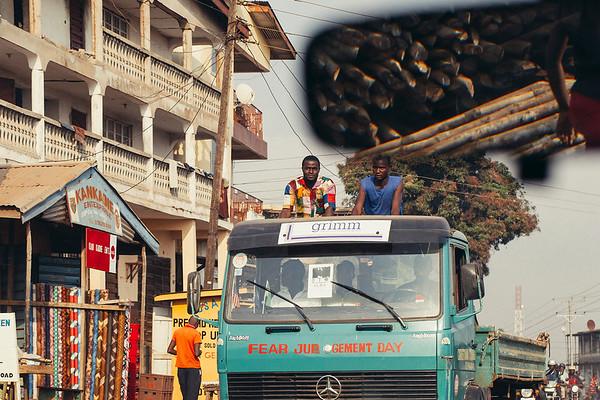 2017_01_24-KTW_Streets_Freetown_410