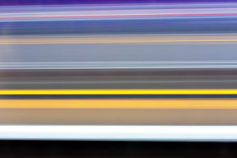 Transit 03