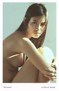 _MG_2349-Edit20140131_1-3