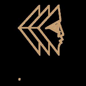 Katy Watson-Logo Vector-Shodor_maskonly800dpi