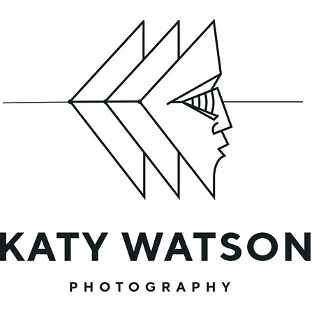 Katy Watson-Logo Vector-KATY WATSON-BLACK-100DPI