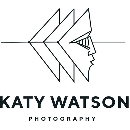 Katy Watson-Logo Vector-Shodor-Black300DPI