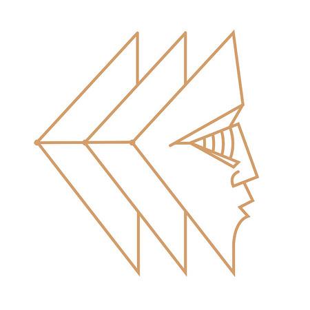 Katy Watson-Logo Vector-Shodor_Instagram-maskonly800dpi