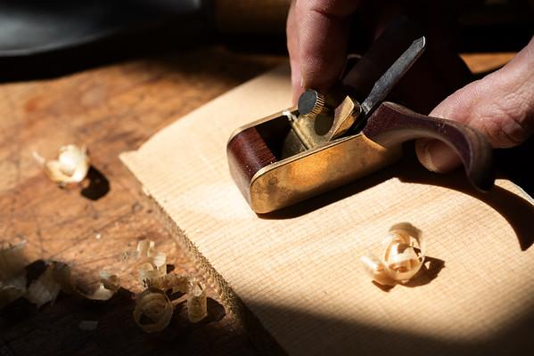 150424KTW_Luthier_Montpellier020