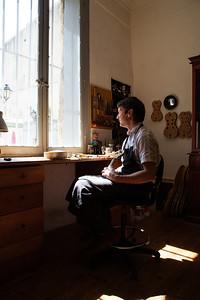 150424KTW_Luthier_Montpellier184