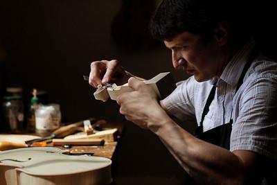 150424KTW_Luthier_Montpellier146