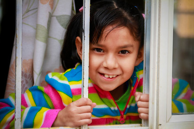 Orphanage Trip February 2015 (CHS)