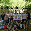 Ooltewah 7th & 8th grades