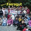 Farragut (part 2 of)