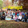 Farragut (part 1 of)