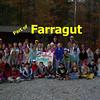 Farragut (part 3 of)