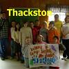 Thackston
