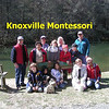 Knoxville Montessori