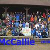 McCallie