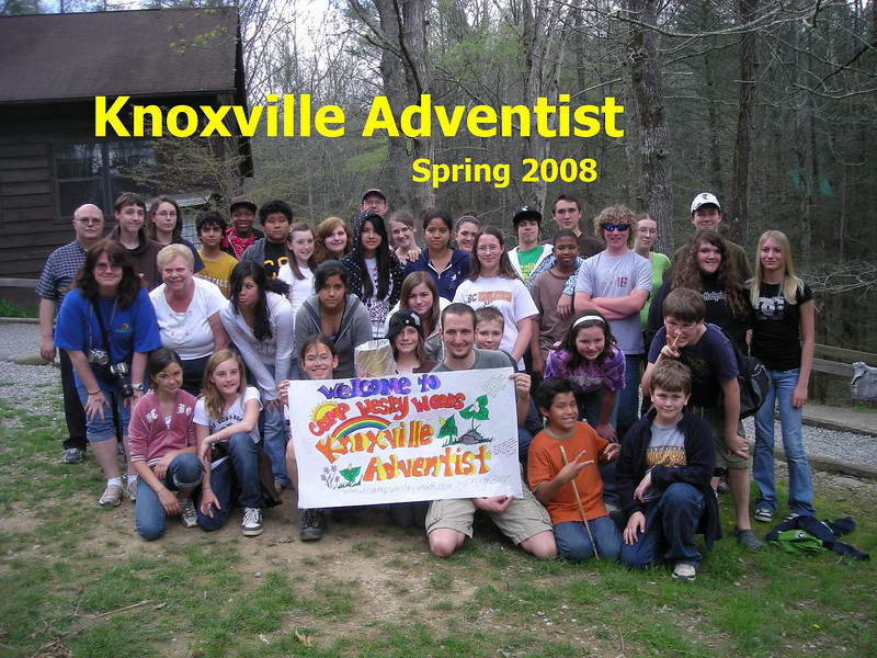 Knoxville Adventist