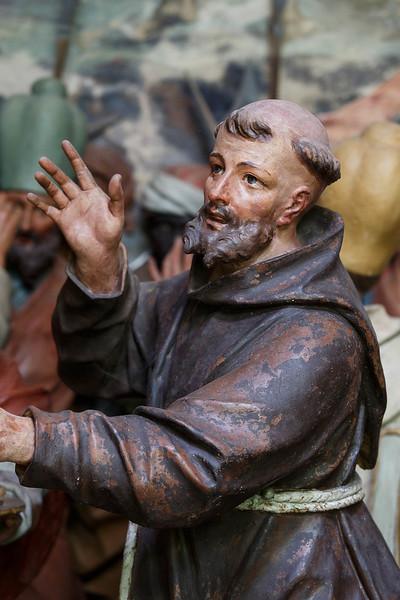 Sacro Monte di Orta-8407