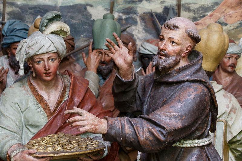 Sacro Monte di Orta-8406