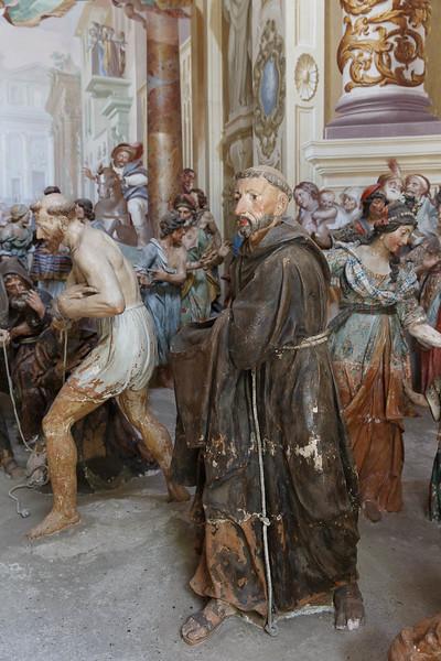 Sacro Monte di Orta-8362