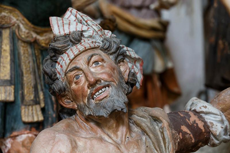 Sacro Monte di Orta-8391