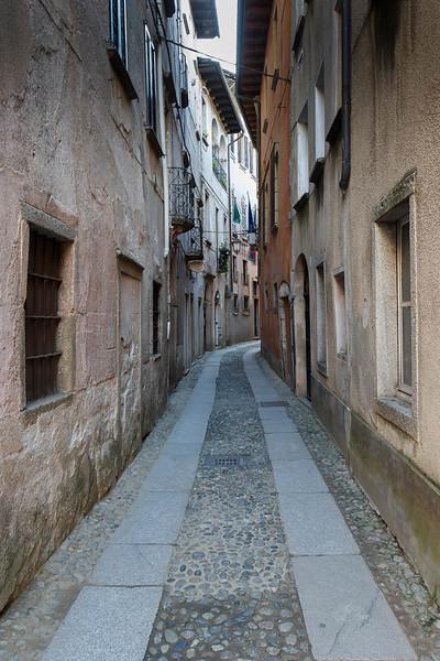 Italie-5043