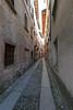 Italie-9393