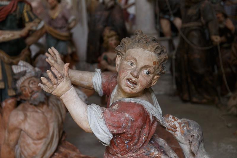 Sacro Monte di Orta-8359