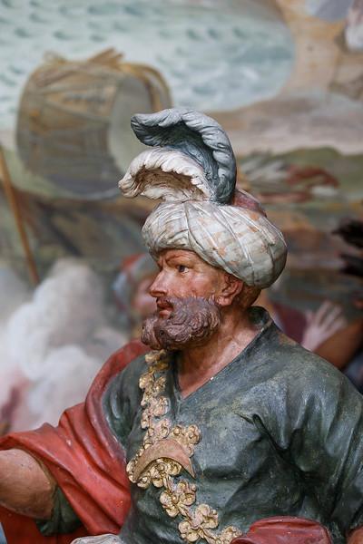 Sacro Monte di Orta-8411