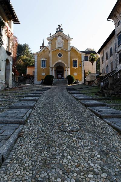 Italie-4533