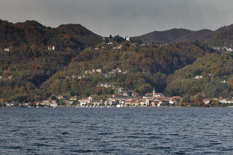 Italie-5091
