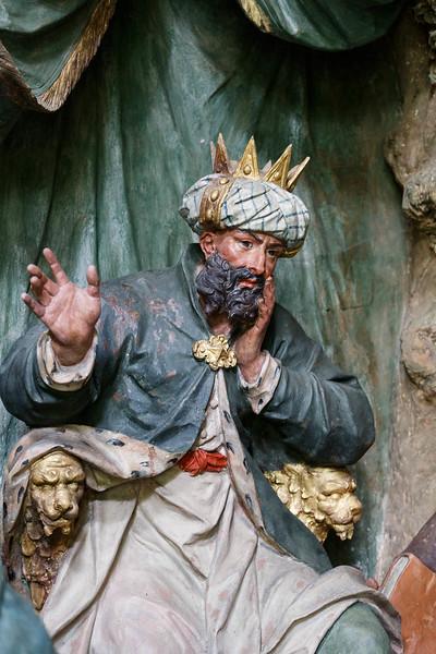 Sacro Monte di Orta-8418