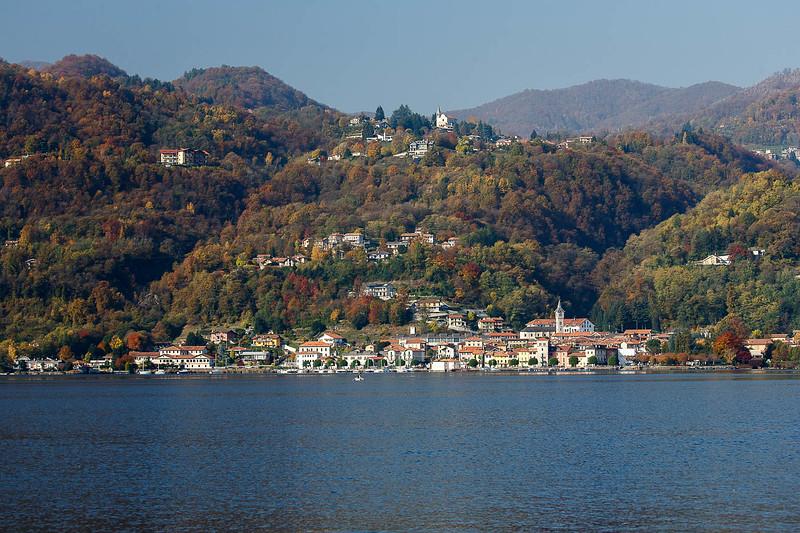 Italie-4571