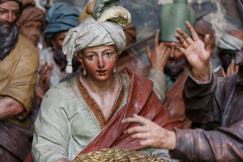 Sacro Monte di Orta-8404