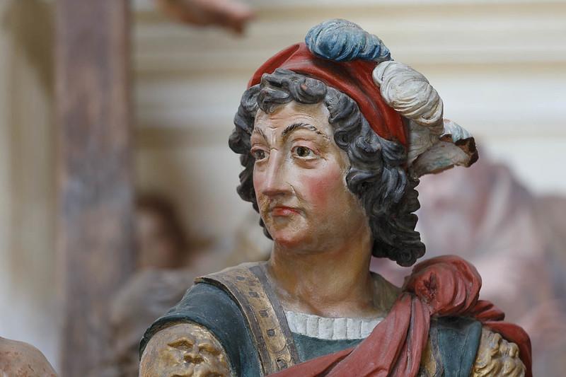 Sacro Monte di Orta-8364