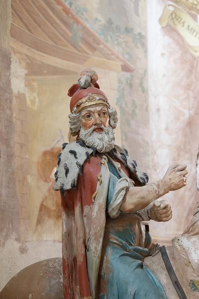 Sacro Monte di Orta-8368
