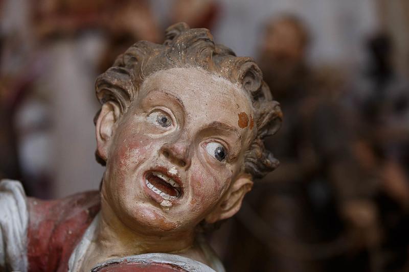 Sacro Monte di Orta-8393