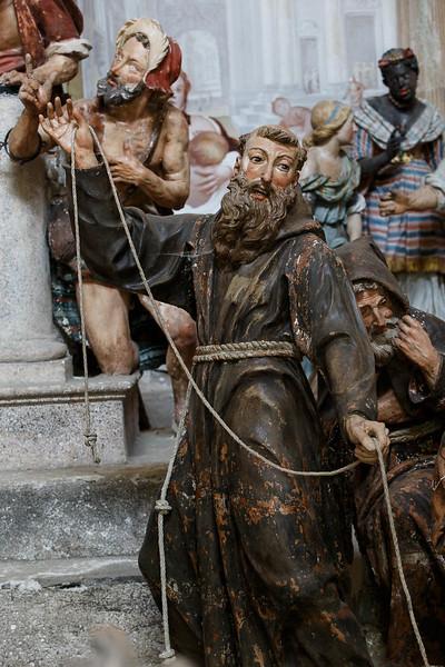 Sacro Monte di Orta-8389