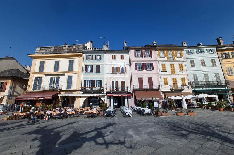 Italie-9405