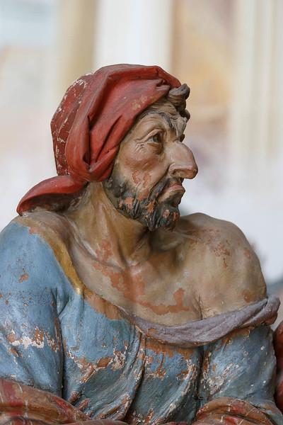 Sacro Monte di Orta-8367
